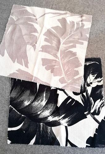 Tissus-ameublement-rennes-4